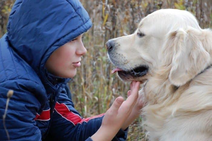 Бесценный дар дружбы: фотографии читателей