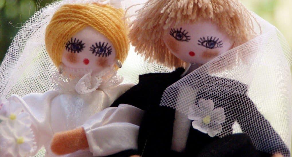 Дети назначили свадьбу в Великую субботу, как быть?