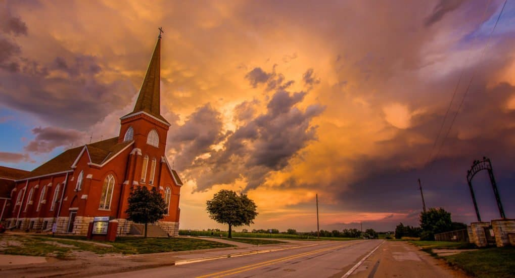 Могут ли венчаться православный и лютеранка?