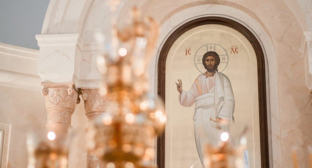 Простятся ли грехи, если исповедовался и причащался в воскресенье, но не был в субботу на Всенощном бдении?