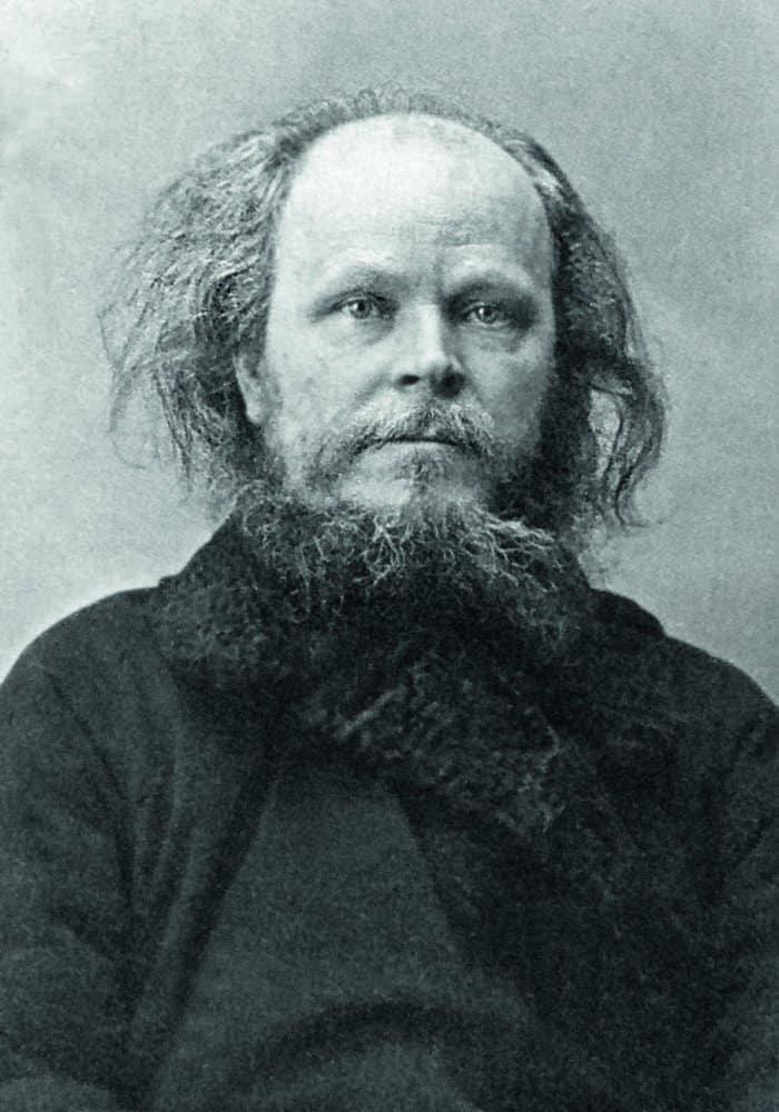 Священномученик Онисим (Пылаев)