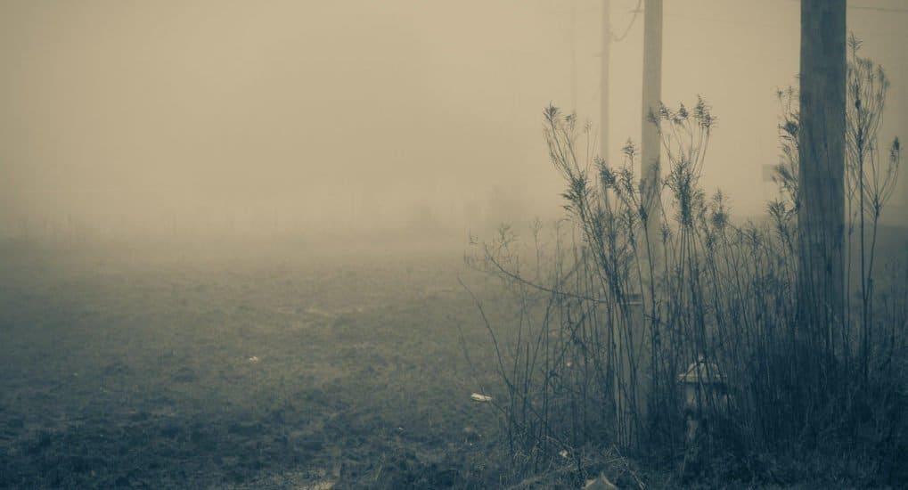 Как молиться о человеке, если точно не уверен, жив он или нет?