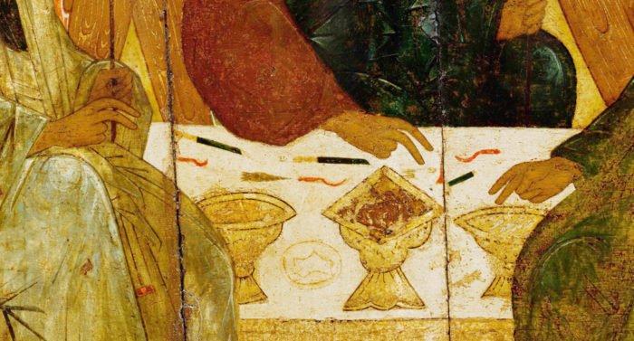 Троица: так Бог один или три? И откуда Церковь это знает?