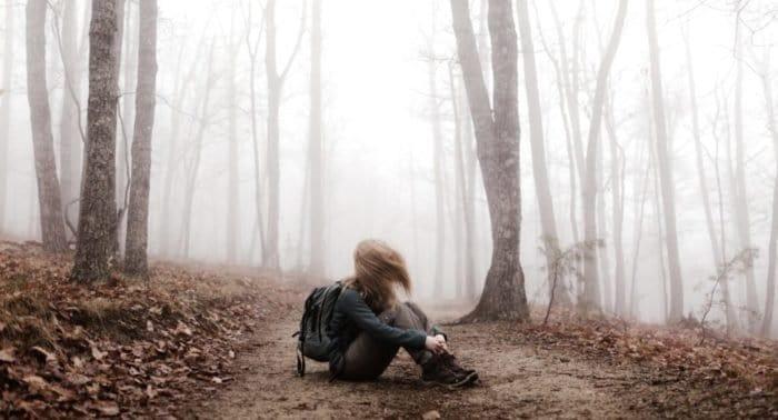 Как справиться со страхом смерти?