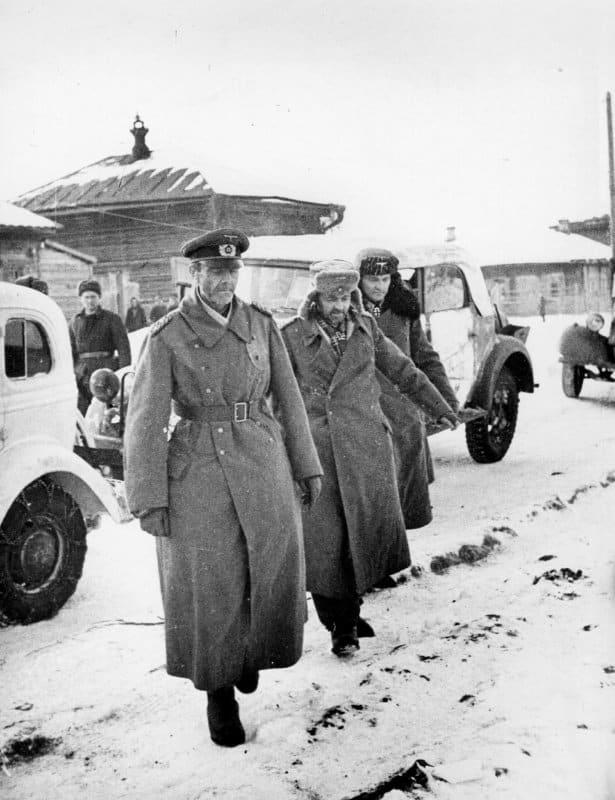 Тегеран-43: что Сталин не дал провернуть нашим западным союзникам