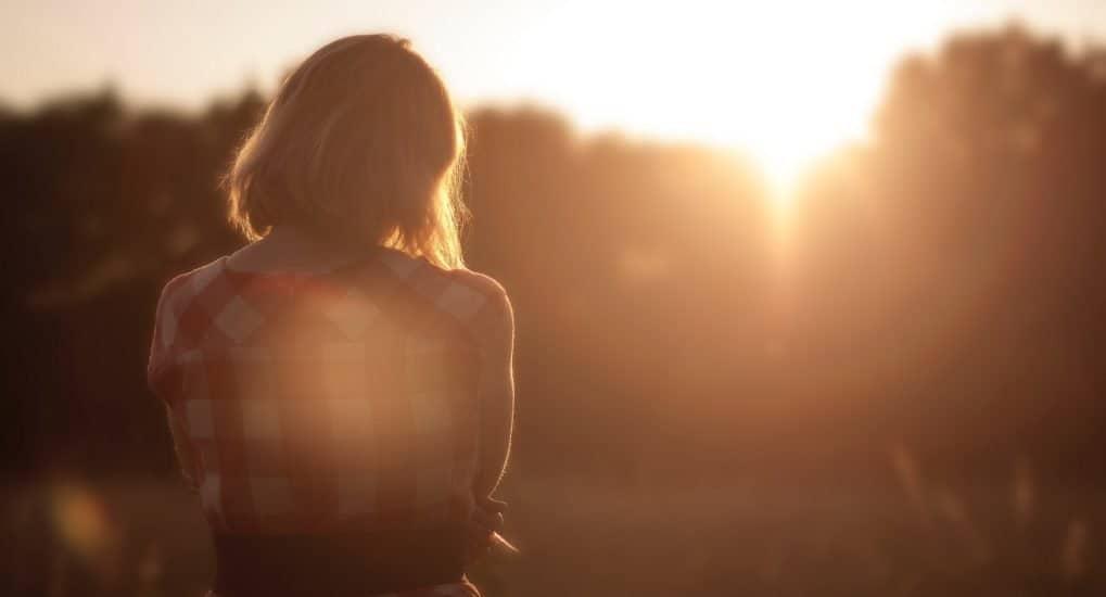 Не лишайте Бога возможности вас спасти. Шесть ошибок верующих, но боязливых людей