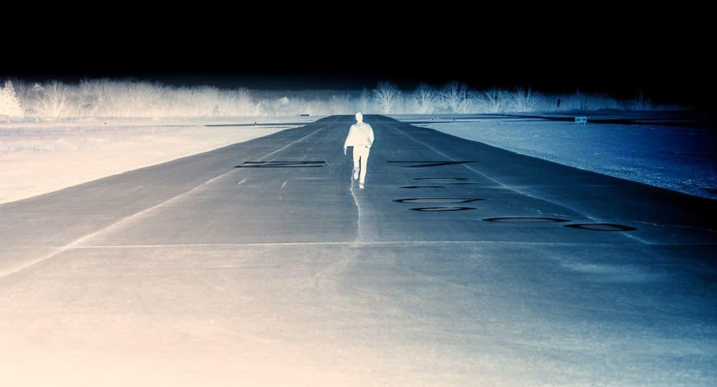 Муж гуляет. Разводиться?