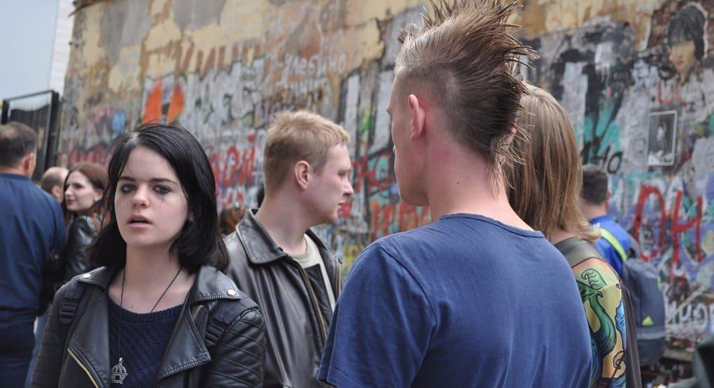 Синод утвердил рекомендации для священников по работе с молодежными субкультурами