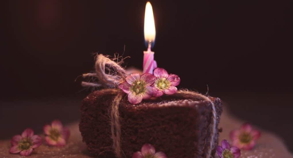 Можно ли праздновать день рождения на Успение?