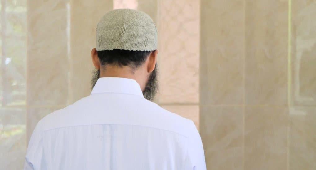 Можно ли выйти за мусульманина?