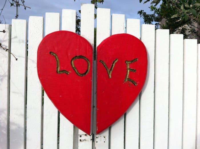 10 ошибок на пути к браку