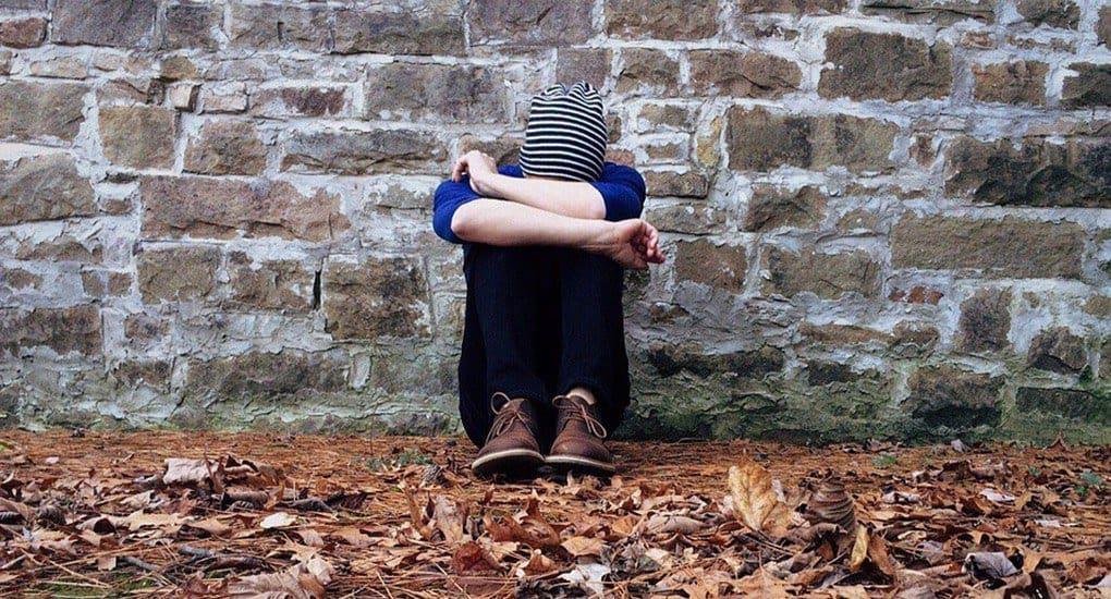 Моего ребенка травят в школе: что делать?