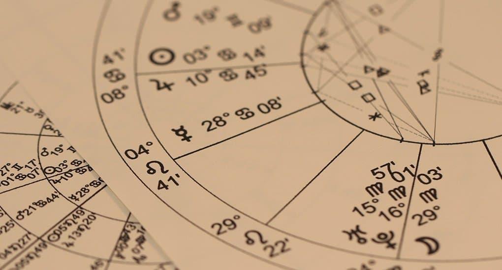 Грех ли сообщать данные работодателю? Хочет посмотреть гороскоп.