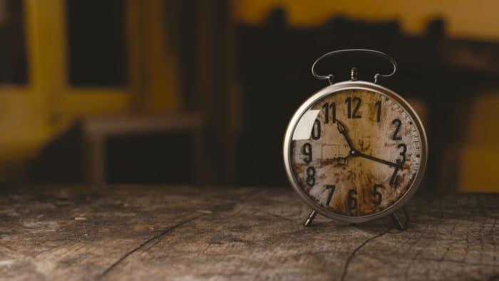 Дни лукавы. Как прожить со смыслом каждый миг нашей жизни?