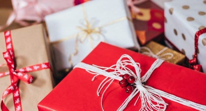 «В один день я получил целых два подарка от святителя Николая» — история из жизни священника по имени Николай