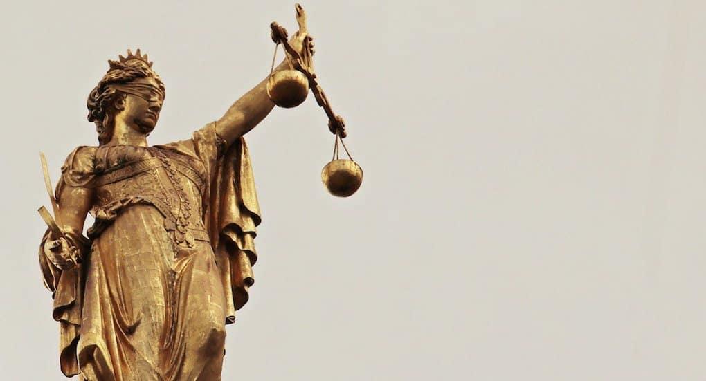 Закон о профилактике семейного насилия: что настораживает?