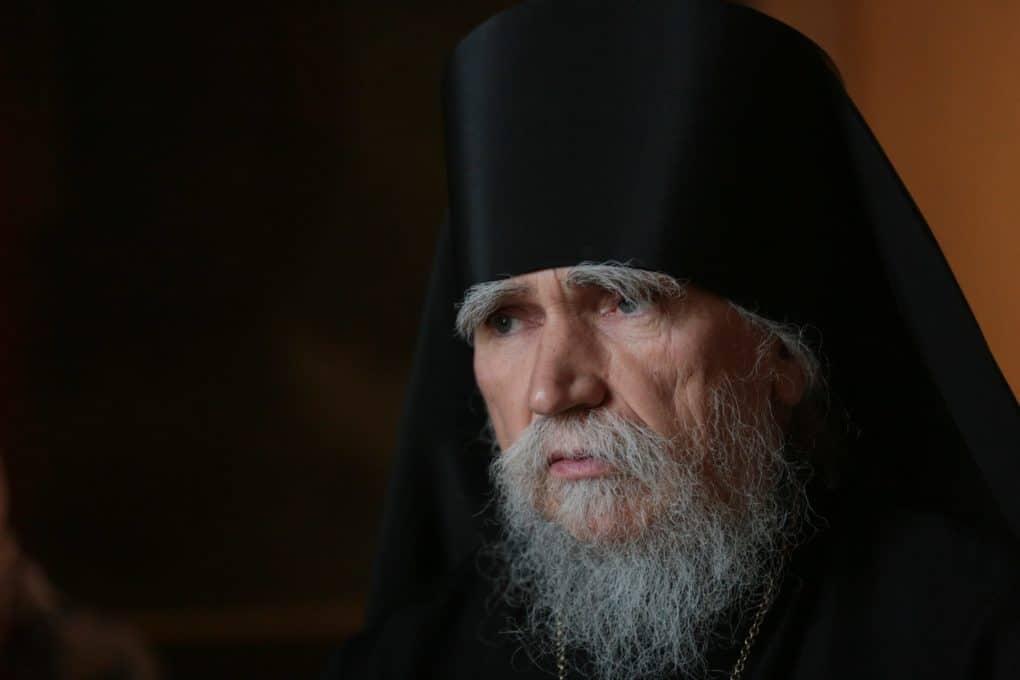 «Свидетели той эпохи уходили один за другим, и нужно было на что-то решаться» — как священник посвятил свою жизнь новому...