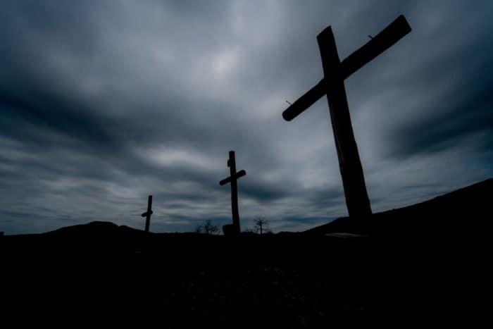 Достоверность чуда: почему мы верим в Воскресение Христа?