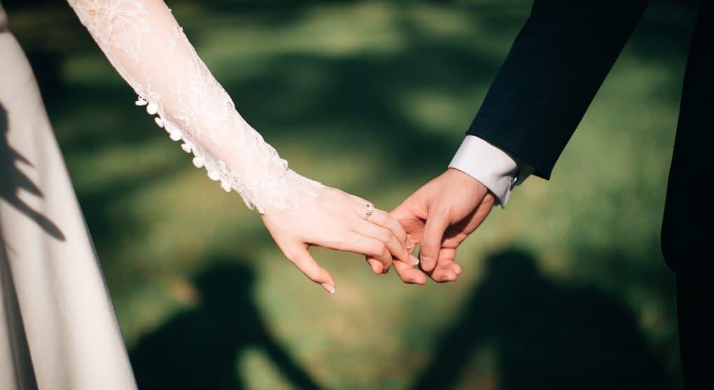 В Церкви считают важным, чтобы в Конституции закрепили понятие брака как союза мужчины и женщины