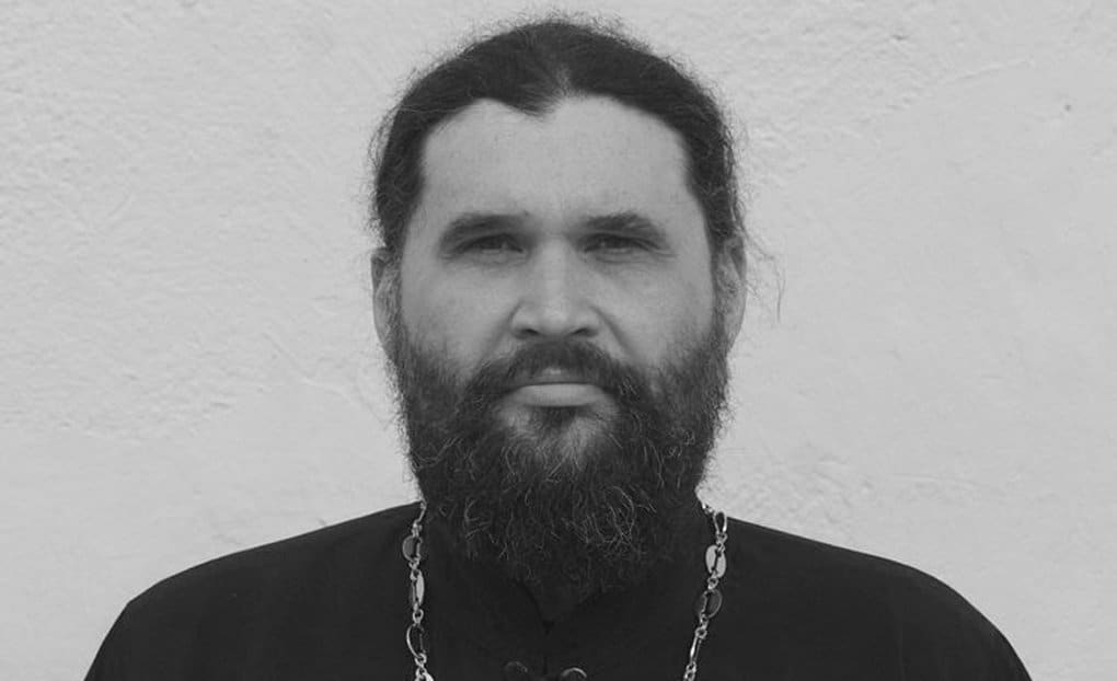 Скончался историк Церкви священник Георгий Ореханов