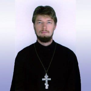 «Женщина сказала, что собирается покончить с собой» — невыдуманная история из жизни священника