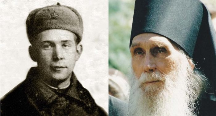 Старец Кирилл (Павлов): история солдата, который стал духовником нескольких патриархов