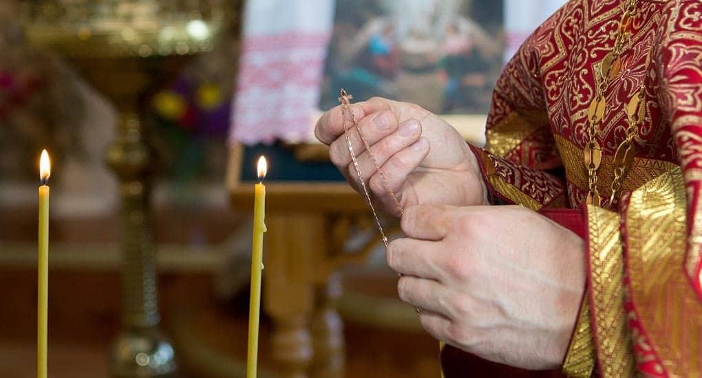 Можно ли крестить ребенка в Великий пост?