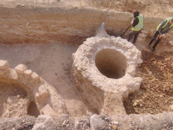 Найдены считавшиеся уничтоженными оборонительные сооружения времен Крымской войны