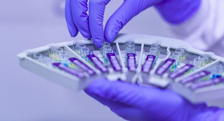 Российскую разработку против коронавируса внесли в кандидатный список вакцин ВОЗ