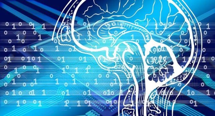 Технологии не способны преодолеть старение человека и его смерть, заявили на фестивале СМИ