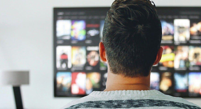 Для онлайн-просмотра выложили более 6 тысяч спектаклей, фильмов, концертов и лекций