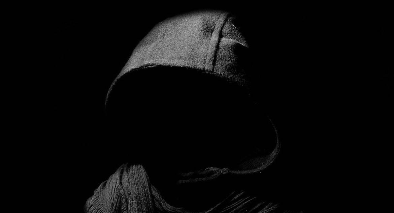 Может ли человек с черной энергией стать монахом?
