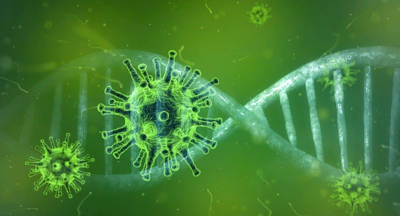 Свыше 87 тысяч россиян заболели коронавирусом
