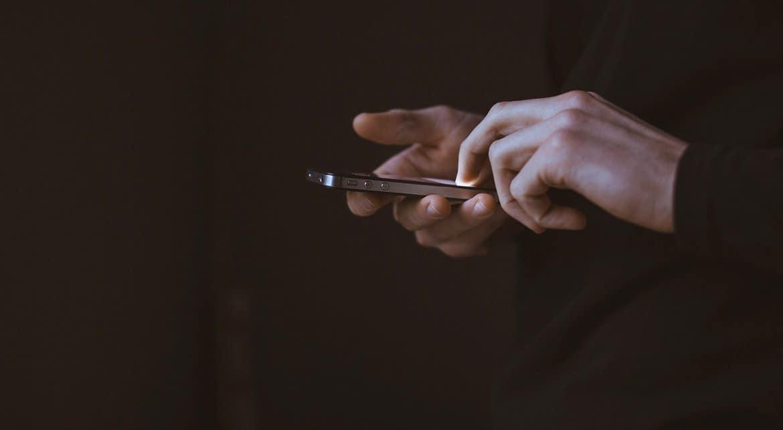 В исключительном случае можно исповедоваться по телефону или Skype, – митрополит Иларион