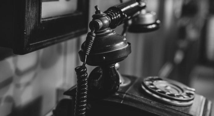 В 1917-м губернатор покаялся по телефону: в Церкви рассказали, когда возможна онлайн-исповедь