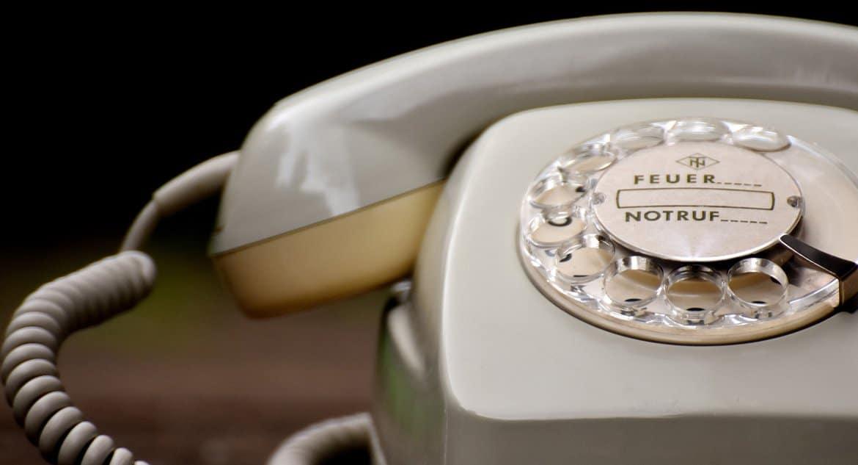 В Российском православном университете начал работу телефон доверия