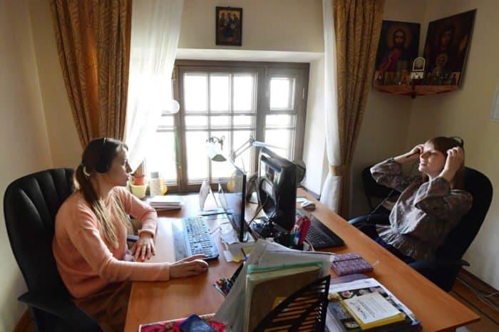 Служба «Милосердие» просит помочь своим проектам, усиленно работающим в условиях коронавируса