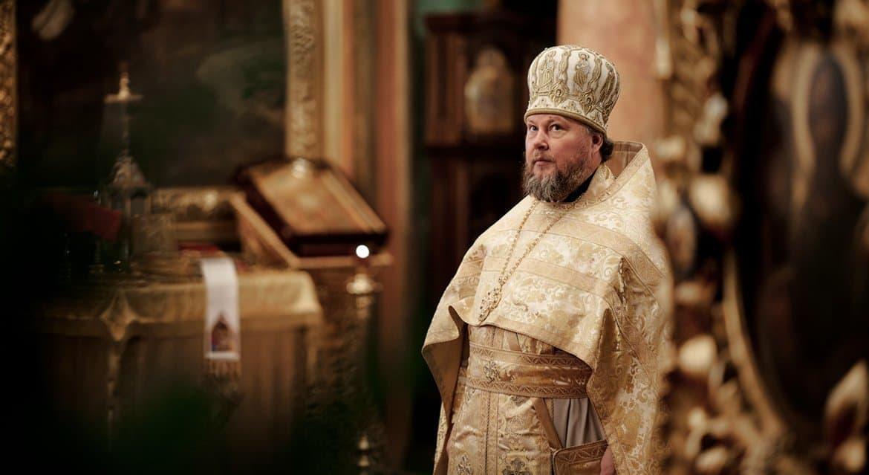 В Церкви отметили, что отец Александр Агейкин был готов помочь всем