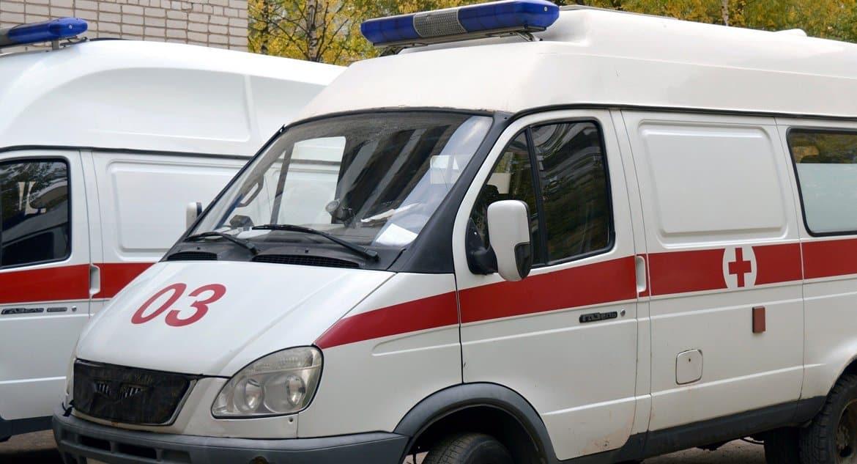 В Минздраве уточнили, что при нападении на ПГНИУ погибли 6 человек