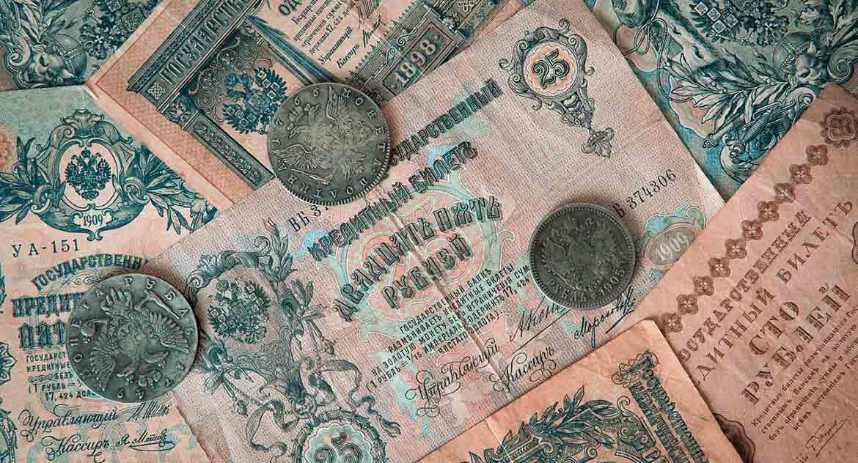 Какой процент от зарплаты желательно тратить на благотворительность?