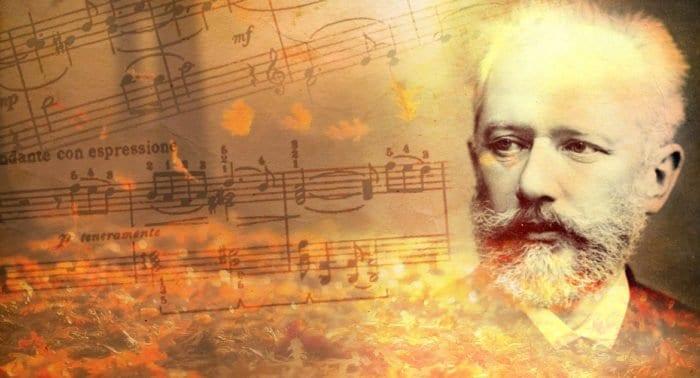 «Он унес эту тайну с собой в могилу» — как же понять, о чем «Патетическая» симфония Чайковского?
