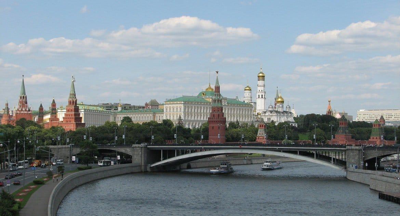 В Москве стартует первый этап смягчения ограничений из-за коронавируса