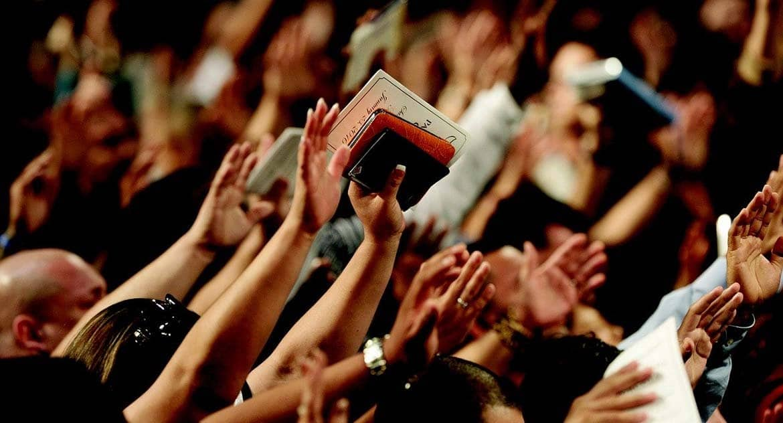 Крестная ушла в протестантизм. Что делать?