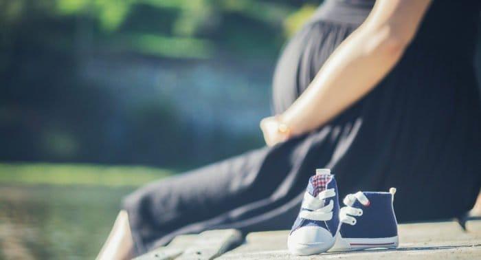 В Польше запретили аборты по причине патологии у плода