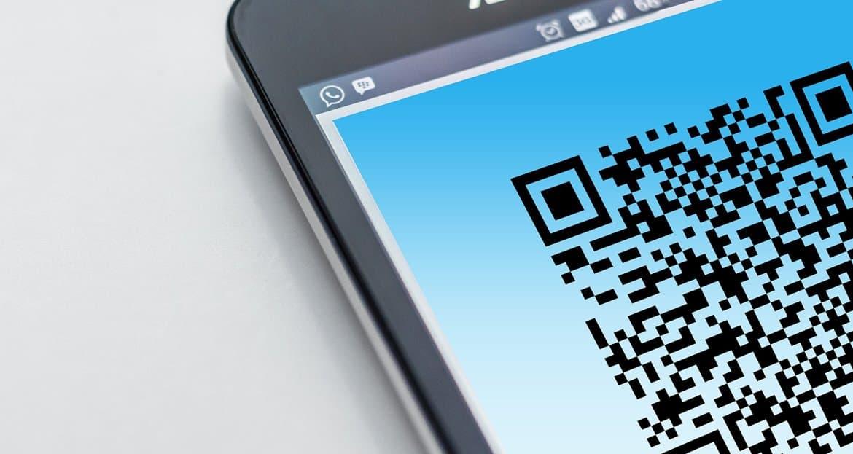 Общество не готово к замене паспортов на электронные коды, – митрополит Иларион