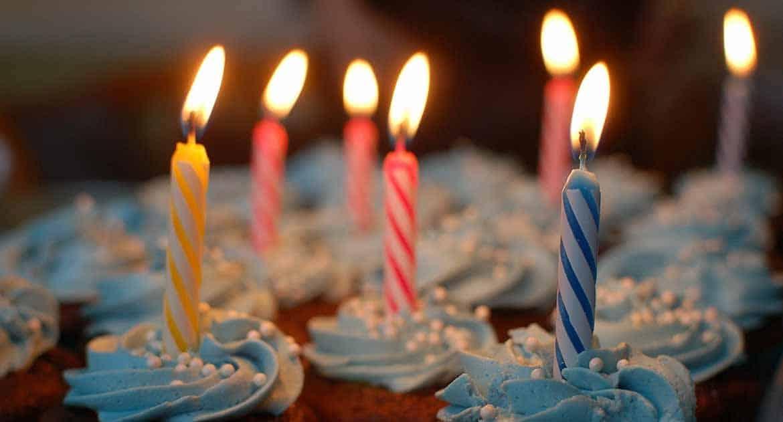 Может ли христианин отмечать день рождения?