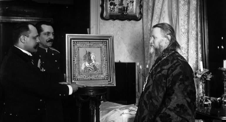 Святой Иоанн Кронштадтский: за что его ненавидели одни и любили другие?
