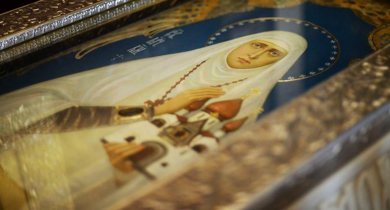 В Русской Зарубежной Церкви предложили отмечать еще один день памяти святой Елизаветы Федоровны