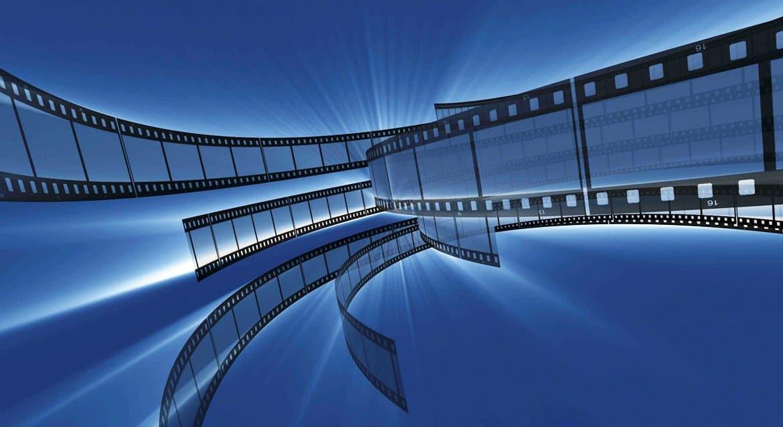 Фестивальное движение «Мы сами снимаем кино» приглашает педагогов и родителей на вебинары