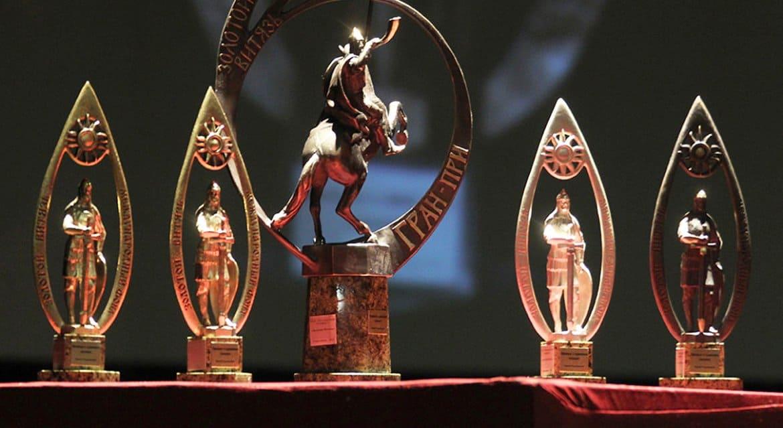 Кинофорум и форум искусств «Золотой Витязь» посвятят 75-летию Победы